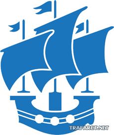 Кораблик 01