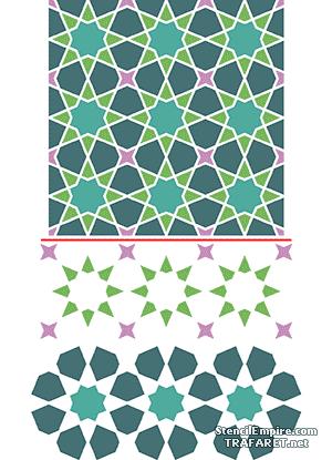 Альгамбра 01б