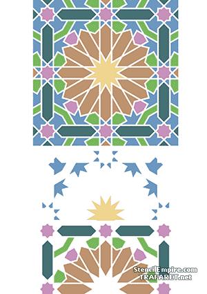 Альгамбра 02б