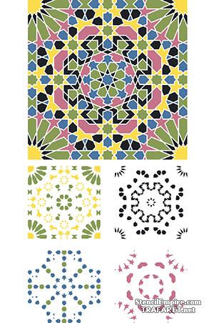 Альгамбра 03б