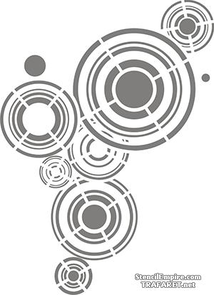Абстрактные кольца