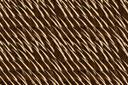 Шкура муравьеда (трафарет, малая картинка)