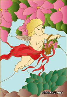 Маленький ангел 3