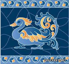 Индийская утка