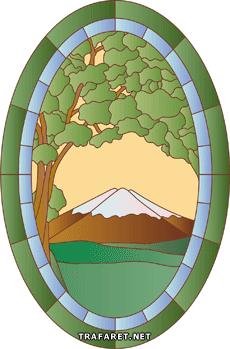 Фудзиямы