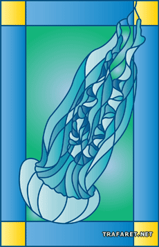 Малая медуза