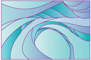 Волны 2