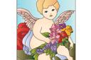 Маленький ангел 1